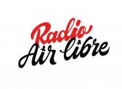https://radioairlibre.net/wp-content/uploads/2019/10/logo-250x182.png